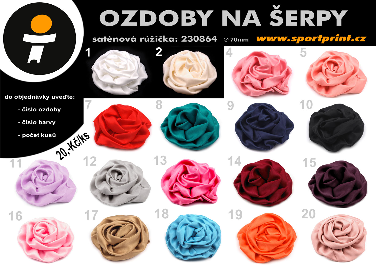 ozdoby230864